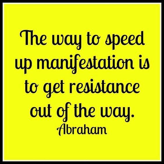 ResistanceII